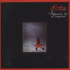 Linda Ronstadt - Original Album Series CD1