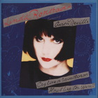 Linda Ronstadt - Original Album Series CD5