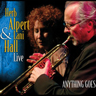 Anything Goes (With Lani Hall) (Live)