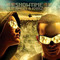 Angel & Khriz - Showtime