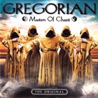Gregorian - Masters Of Chant - Chapter 9