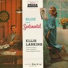 Blue And Sentimental (Vinyl)