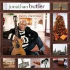 Jonathan Butler - Merry Christmas To You