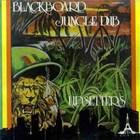 "Lee ""Scratch"" Perry - Blackboard Jungle Dub (Vinyl)"
