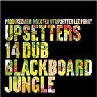 "Lee ""Scratch"" Perry - Upsetters 14 Dub Blackboard Jungle (Vinyl)"