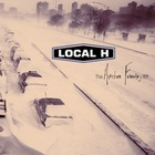 Local H - The Another February (EP)