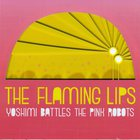 The Flaming Lips - One More Robot