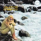 Wes Montgomery - California Dreaming (Vinyl)
