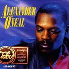 Alexander O'Neal - Hearsay (Remastered 2013) CD1