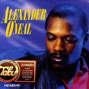 Hearsay (Remastered 2013) CD2