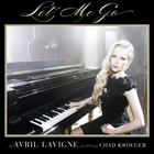 Avril Lavigne - Let Me Go (CDS)