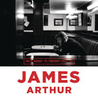 James Arthur - You're Nobody 'til Somebody Loves You (CDS)