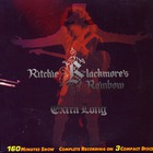 Blackmore's Night - Extra Long (Live) CD1