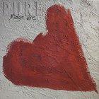 Midge Ure - Pure (Reissued 2009)