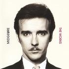 Midge Ure - The Works CD1