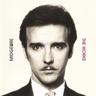 Midge Ure - The Works CD2