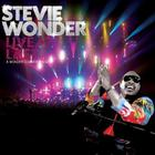 Live At Last (London 2008) CD2