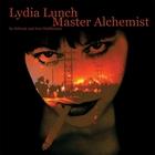 Master Alchemist (EP)