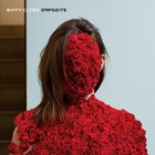 Biffy Clyro - Opposite (EP)