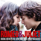 Romeo & Juliet (Original Motion Picture Soundtrack)