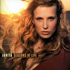 Janita - Seasons Of Life