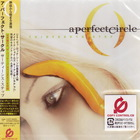 A Perfect Circle - Thirteenth Step (Japanese Edition)