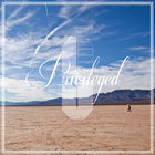 Privileged (EP)
