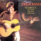 Jose Feliciano - Romance In The Night (Vinyl)