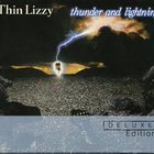Thunder And Lightning (Deluxe Edition) CD1