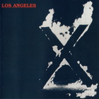 X - Los Angeles (Remastered 2001)