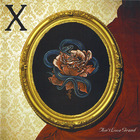X - Ain't Love Grand (Remastered 2002)