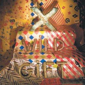 Wild Gift (Remastered 2001)