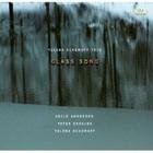 Glass Song (With Arild Andersen & Peter Erskine)