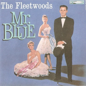 Mr. Blue (Vinyl)