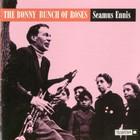 The Bonny Bunch Of Roses (Vinyl)