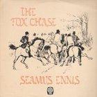 The Fox Chase (Vinyl)