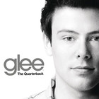Glee Cast - The Quarterback (Music From The Tv Series) (EP)