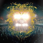 Testament - Dark Roots Of Thrash CD1