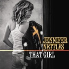 Jennifer Nettles - That Girl (CDS)