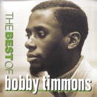 Bobby Timmons - The Best Of Bobby Timmons