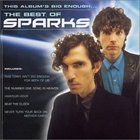 Sparks - This Album's Big Enough: The Best Of Sparks