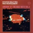 Smokin' At The Half Note Vol. 2 (With Wes Montgomery) (Vinyl)