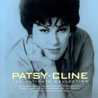 Patsy Cline - The Ultimate Collection CD1
