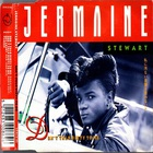 Jermaine Stewart - Don't Talk Dirty To Me (MCD)