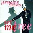 Set Me Free (MCD)