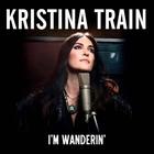 I'm Wanderin' (CDS)