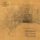Promised Land Sound - Promised Land Sound