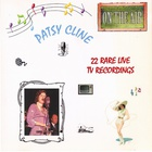 Patsy Cline - 22 Rare Live Tv Recordings
