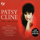 Patsy Cline - Walkin' After Midnight CD1