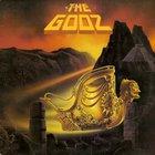 The Godz (Remastered 2010)